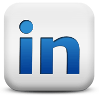 Ivan Stein LinkedIn Business Network Profile