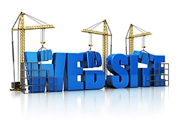 Ivan Stein Website Development - Click to Find Out More Website Details
